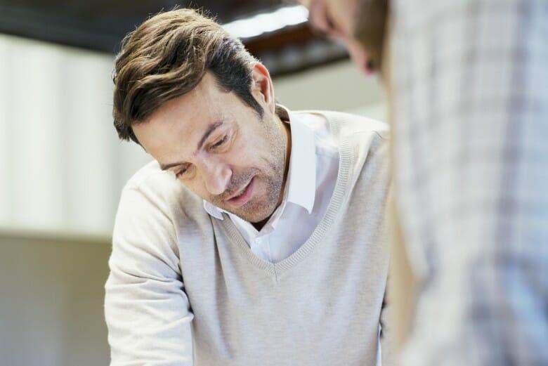 Photo: Zurich Insurance